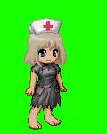 Mayu-otome's avatar