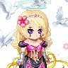 Amanda103's avatar