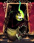jiriaya999's avatar