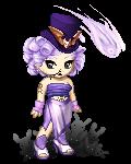 SelenaSaurusRex's avatar