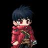 Hitoshirizu Karasu's avatar