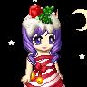 Chiyuki Ishida's avatar