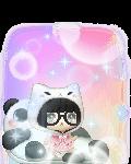 Suzy Lei's avatar