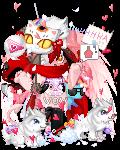 Snowy Sizamiya's avatar