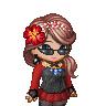 This_Little_Piggy101's avatar
