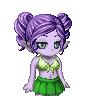 i_like_yellow's avatar