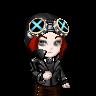 Ninbie's avatar