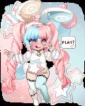 XxpluselxX's avatar