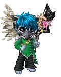 CellarDwellar's avatar