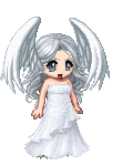 sugar_spice_coffee's avatar