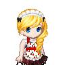 LithiumxLiz's avatar