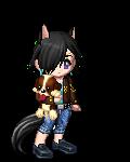 Swirly_Slide_Fun1's avatar