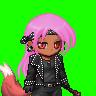 vampiressgoddess1010's avatar