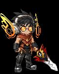 RocketWing988's avatar