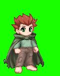 duncombe's avatar