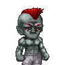 KoopaGuy's avatar
