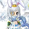 yinglif0x's avatar