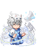 Yoah Kazuka's avatar