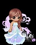 SabbyBabyxox's avatar