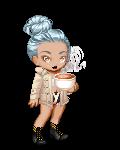 l Fuatha l's avatar