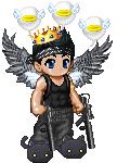 x-iFly_High-x's avatar