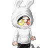 Hel_LokisDaughter's avatar