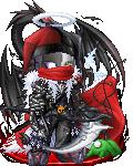 Sp000ky's avatar