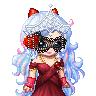 silvinita's avatar