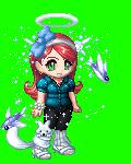 Tangy_Taffy_2NaSTy's avatar