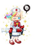 clarad_001's avatar