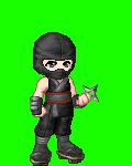 ShadowKenshi_Ninja's avatar