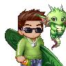 Cool_guy_2006's avatar