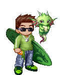 Cool_guy_2006's avatar