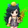 mistress_of_sky's avatar