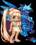 Mutilated Moogle's avatar