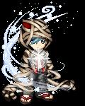 mortaldark_sky12's avatar