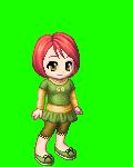 x9 b x9's avatar