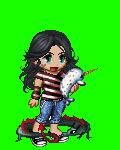 sweetbambam's avatar