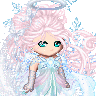 Linty Sparrow's avatar