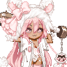 cray cakes's avatar