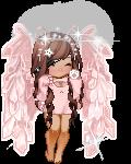 iSaphira-x's avatar