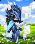 Chibi_Ishizu's avatar