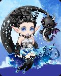 xX_Vocaloid_Haku_Xx's avatar