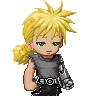 Jugga10's avatar