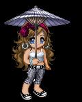 Hoiistroi's avatar