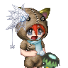 lenalegui's avatar