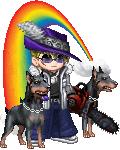 justgotbored2929's avatar