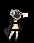 IndustrialPlant's avatar