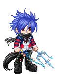 ALDRIN5's avatar