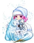 iiX-KittyMilk-Xii
